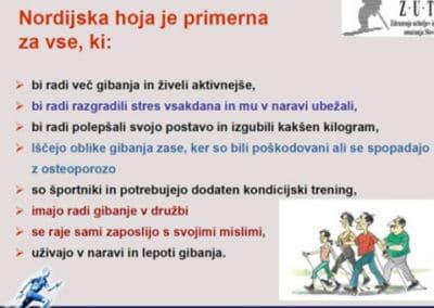 7. tabor bolnikov s parkinsonovo boleznijo - Trepetlika