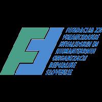 Slika logotipa
