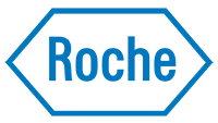 roche logotip