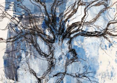 Trepetlika – številka 28 (december 2012)