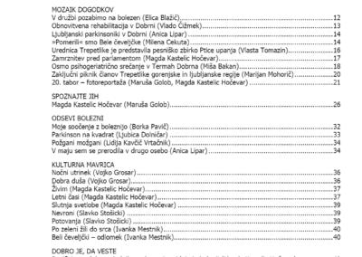 Trepetlika – številka 32 (november 2016)