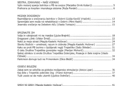 Trepetlika – številka 33 (april 2017)