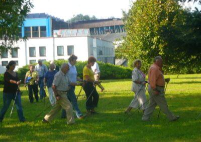 Utrinki s srečanja v Radencih (september 2009)