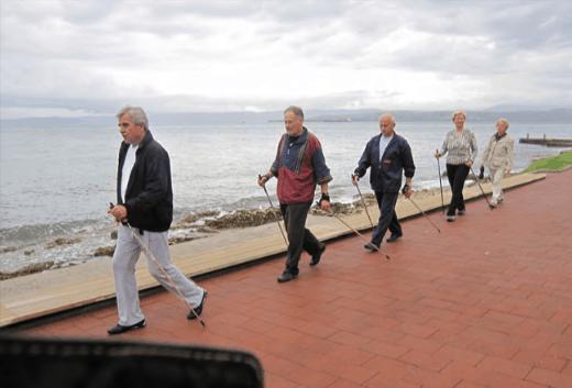Srečanje društva Trepetlika – Psihomotorika