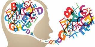 Poročilo raziskave za magistrski projekt »Vpliv levodope in utrujenosti na govor bolnikov s PB«
