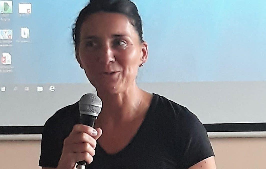 Vabilo na srečanje v Mariboru 21.2.2019
