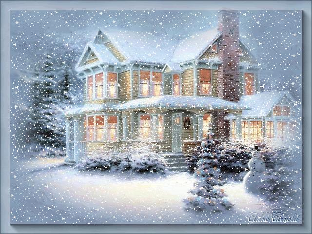 Dragi bolniki, vam in vašim družinam želim miren Božič in srečno Novo leto 2019, Lidija Ocepek