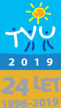 Vabilo v Maribor na predavanje in druženje v okviru #TVU2019