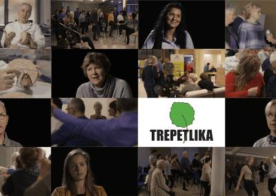 Trepetlika – številka 40 (junij 2020)